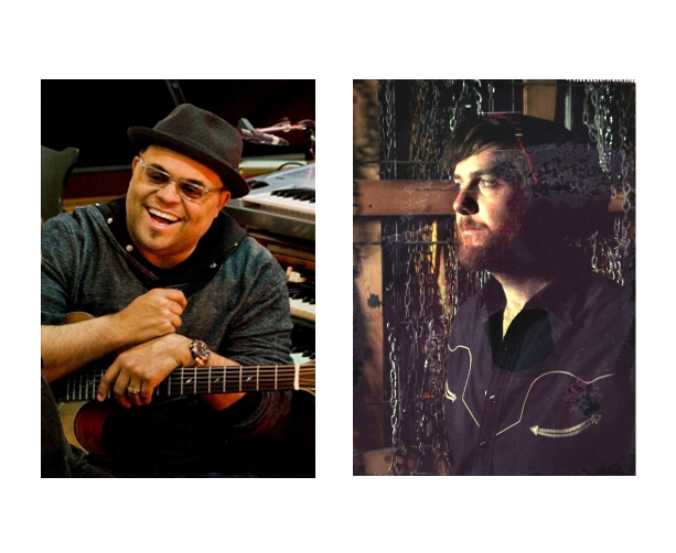 ISRAEL_HOUGHTON_AND_JOHN_MARK_McMILLAN_EACH_HONORED_WITH_3_DOVE_AWARD_NOMINATIONS_INTEGRITY_MUSIC_EARNS_14_TOTAL_NOMINATIONS