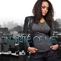 I_Love_You_Michelle_Bonilla_From_the_RockSoul_Productions_CD_In_Spite_of_Me__April_13
