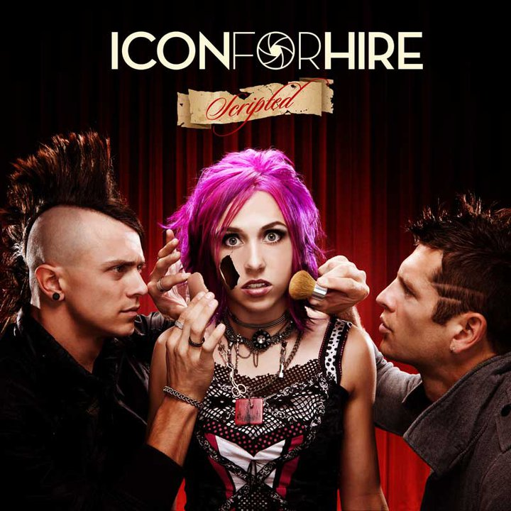 Icon_For_Hire_-_Scripted