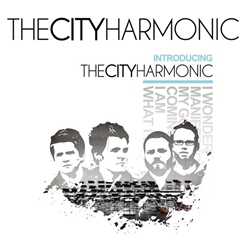 Introducing_The_City_Harmonic_EP_Continues_To_Gather_Acclaim_As_Band