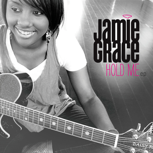 Jamie_Graces_Debut_Single_Hold_Me_Hits__1