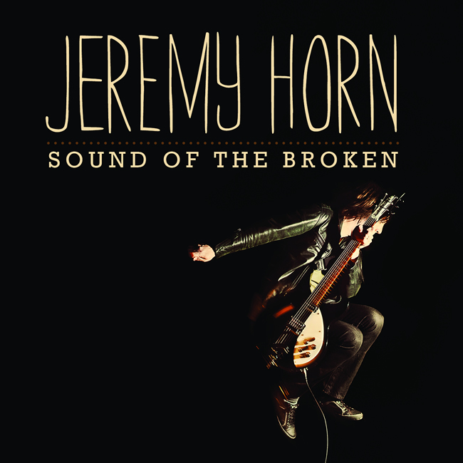 Jerey_Horn_Fusemix_Sound_of_the_broken__may_2011