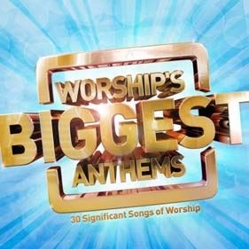 KINGSWAY_RELEASES_WORSHIPS_BIGGEST_ANTHEMS