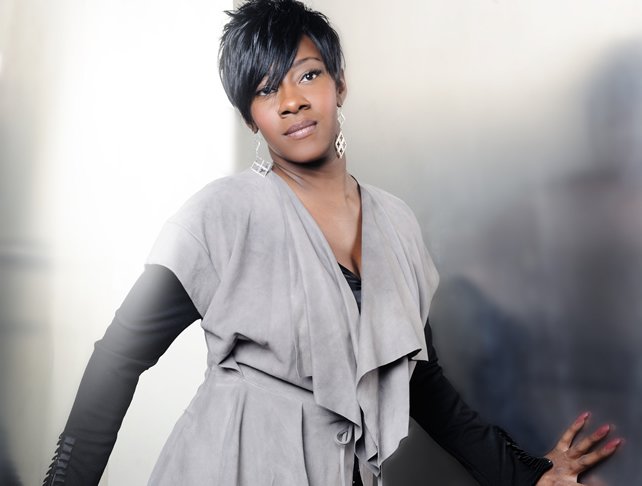 LeAndria_-_SUNDAY_BEST_SEASON_Three_Winner_LeAndria_Johnson_Set_to_Release_First_Project