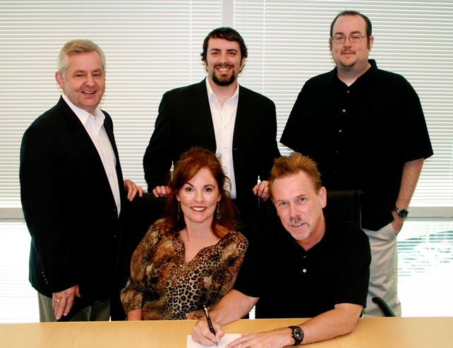 Lillenas_Publishing_Company_Welcomes_New_Partnership