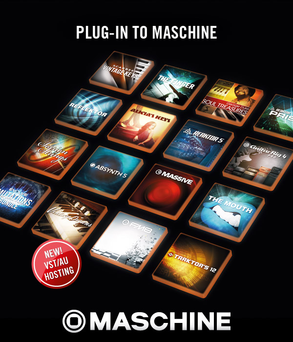 MASCHINE_1_6_available_-_now_supporting_VST_AU_plug-in_hosting