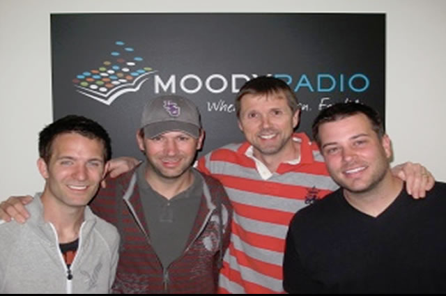 MOODY_RADIO_PERSONALITY__RECORDING_ARTIST_PERRY_LaHAIE_WELCOMES_JONNY_DIAZ_33_MILES_TO_THE_PERRY_AND_SCOTT_IN_THE_MORNING_SHOW_fusemix