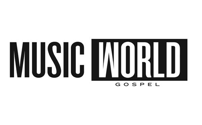 Mathew_Knowles_Music_World_Gospel_Releases_BRIAN_COURTNEY_WILSONs_New_CD_So_Proud