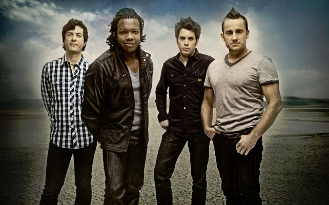 NEWSBOYS-God-is-not-dead