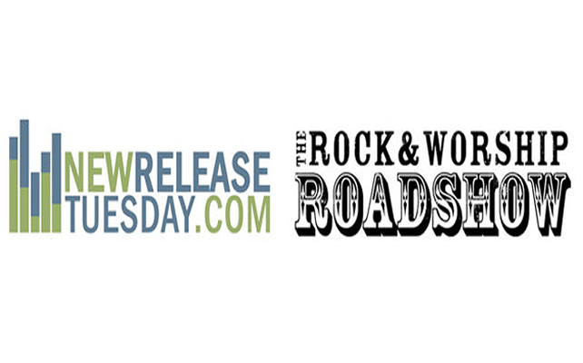 New_ReleaseTuesday_Rock_and_Worship_Roadshow_2011