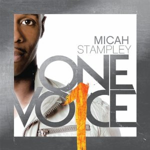One-Voice-Micah-Stampley