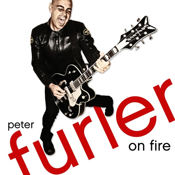 PETER_FURLERS_FIRST_SOLO_ALBUM_ON_FIRE_AVAILABLE_FOR_PRE-ORDER_TODAY