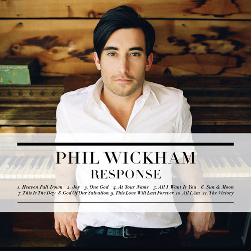 PHIL_WICKHAM_PLEASESFANS_AND_CRITICS_WITH_RESPONSE_FUSEMIX