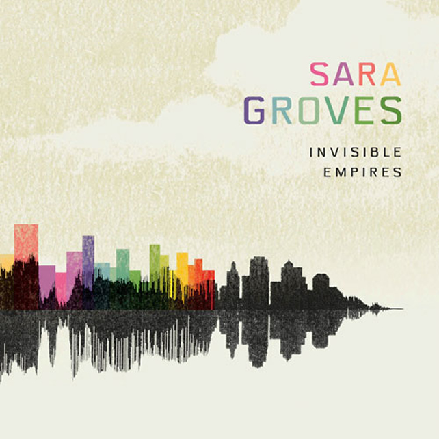 SARA-GROVES_INVISIBLE_EMPIRES