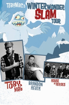 TobyMac_Kicks_of_2011_with_his_Winter_Wonder_Slam_Tour_Featuring_Brandon_Heath_and_House_of_Heroes
