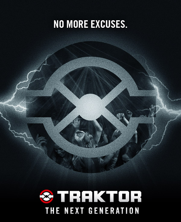 Tracktor_2_-_the_next_generation