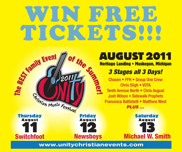 WIN_FREE_TICKETS_FOR_THE_UNITY_CHRISTIAN_MUSIC_FESTIVAL