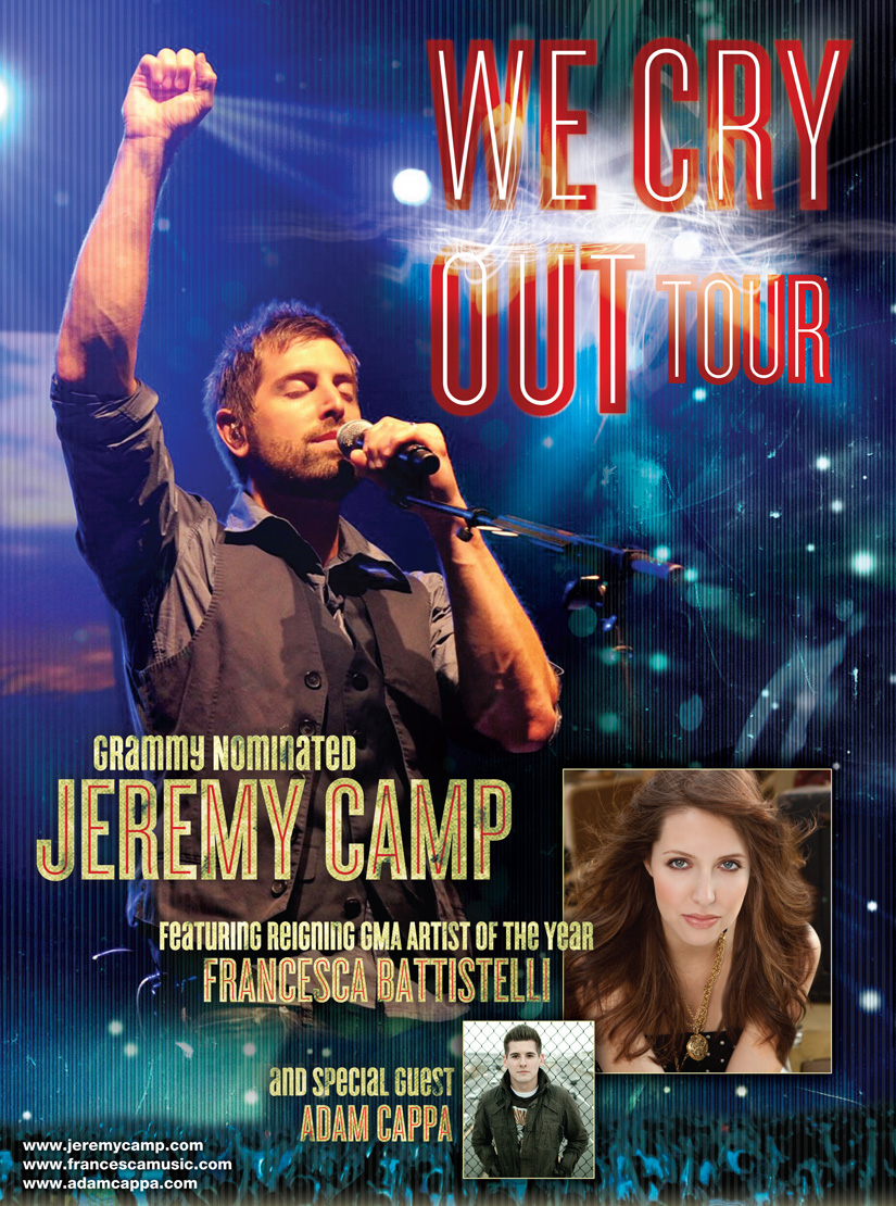 We-Cry-Out-Tour-JEREMY-CAMP
