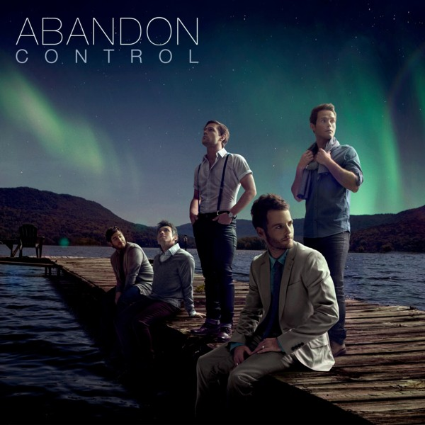 ABANDON RELEASES CONTROL APRIL 19 ON FOREFRONT RECORDS