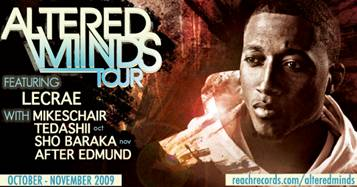 altered_minds_tour