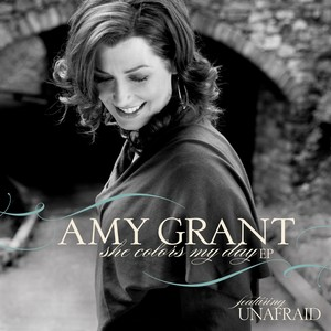 amy_grant_to_release_new_4_song_ep_titled_she_colors_my_day_on_may_5_in_celebration_of_mothers_day