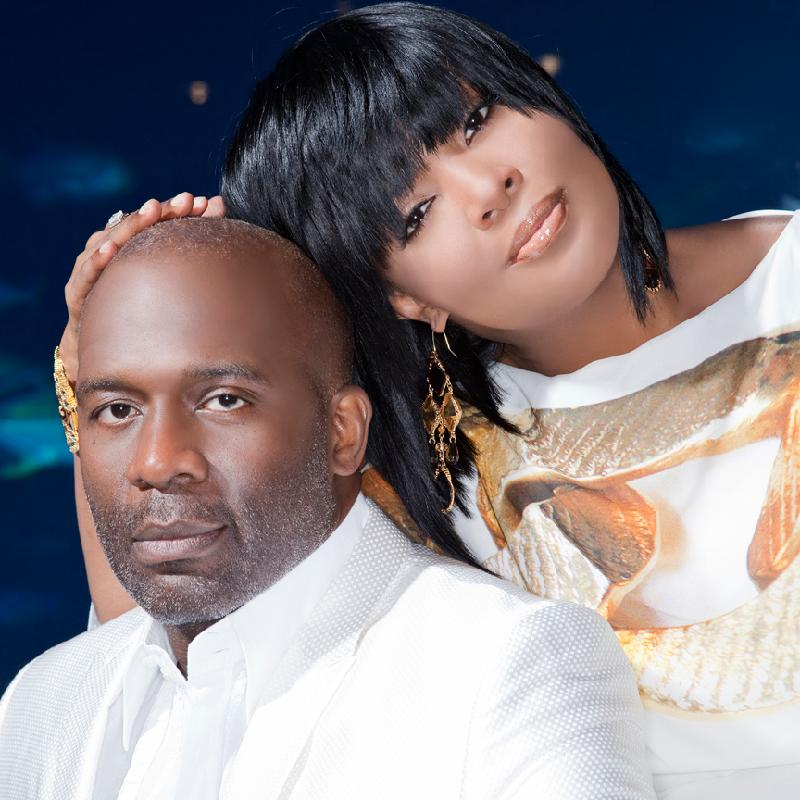 bebe_and_cece_winans