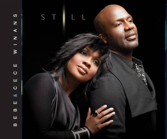 bebe_and_cece_winans__still