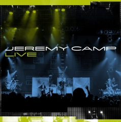 bec_recordings_jeremy_camp_awarded_multi-platinum_certification_for_live_unplugged_featured on fusemix