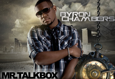 byron_mr._talkbox_chambers_joins_tobymacs_diverse_city_band_for_winter_wonder_slam_tour