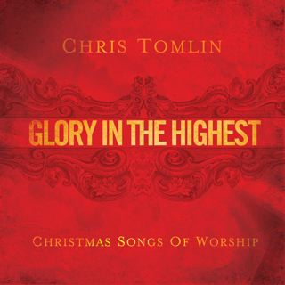 chris_tomlin_christmas_album_available_today
