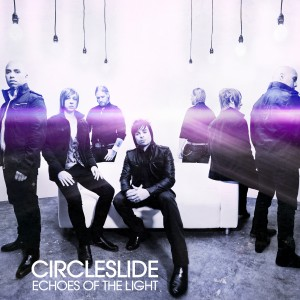 circle_side_echos_of_the_light_fusemi_save_the_city