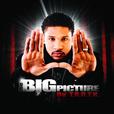 da_t.r.u.t.h.s_the_big_picture_debuts_at_1