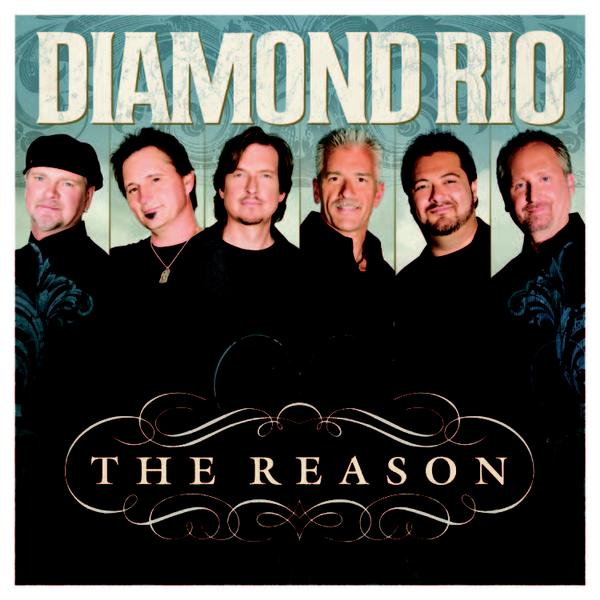 diamond_rio_the_reason_album_cover