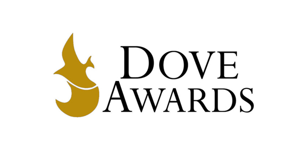 42nd Annual GMA Dove Award Nominees