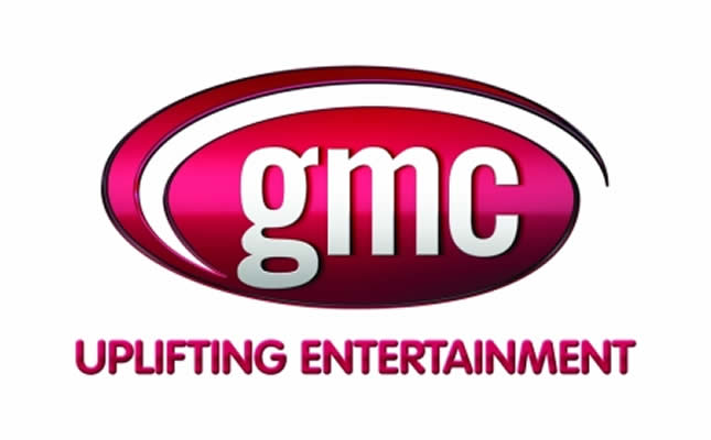gmc_uplifting_music_Gospel_Music_Channel__fusemix_news