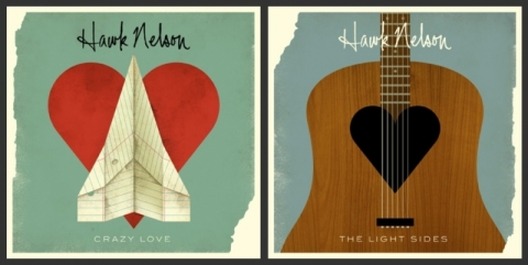 hawk_nelson_-_crazy_love_the_light_sides