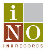 ino_records Updated :INO RECORDS' ARTISTS GARNER 22 GMA DOVE AWARD NOMINATIONS KEY CATEGORIES INCLUDE SONG OF THE YEAR, GROUP OF THE YEAR, FEMALE VOCALIST OF THE YEAR AND