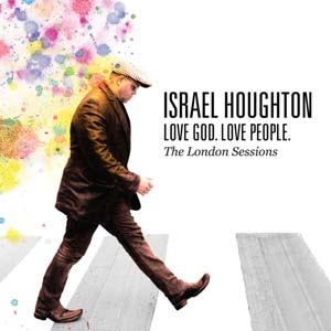 israel_houghton_INTEGRITY_MUSIC_LAUNCHES_FIRST_EVER_CHRISTIAN_ARTIST_ITUNES_LP