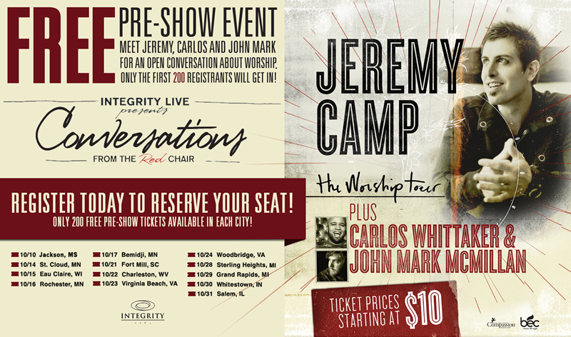 jeremy_camp_converstaion_from_the_red_chair__tour