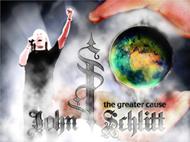 john_schlit_the_greater_cause
