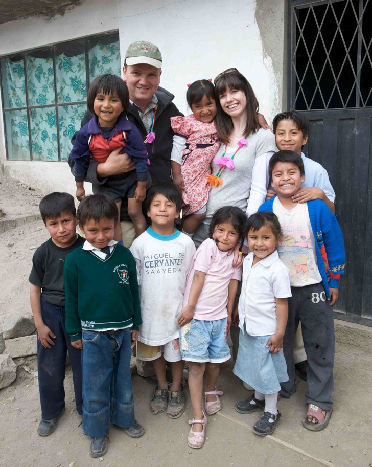 keith__kristyn_getty_experience_ecuador_with_compassion_international