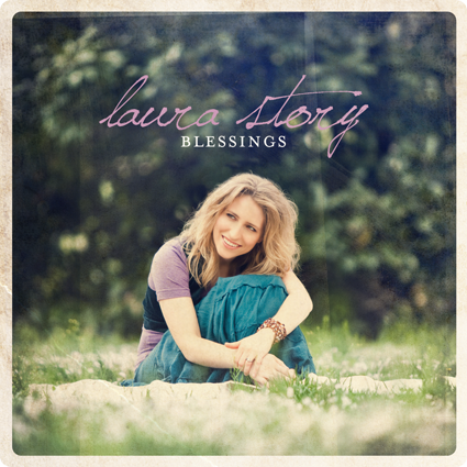 laura_story_music_blessings