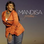 NBC'S TODAY WITH KATHIE LEE AND HODA TO FEATURE MANDISA TOMORROW, APRIL 9 AS MANDISA MANIA RAGES ON