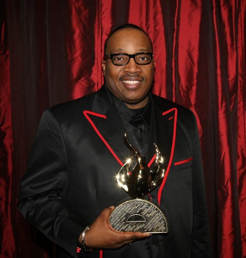 marvin_sapp_stellar_award_winner_2011_fusemix
