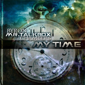 mr_talkbox_chambers_my_time