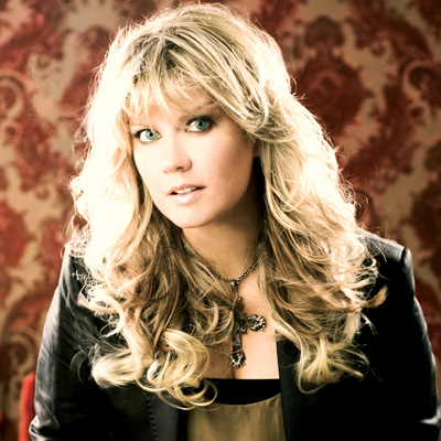 natalie_grant Natalie Grant Surprises Contestants, Three Singers Voted Out, but One is Saved on 'Gospel Dream'