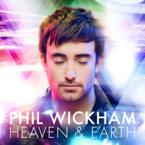phil_wickham_finds_his_voice_on_third_studio_album__heaven_and_earth_set_to_land_november_17___fusemix_leak_featured_christian_music