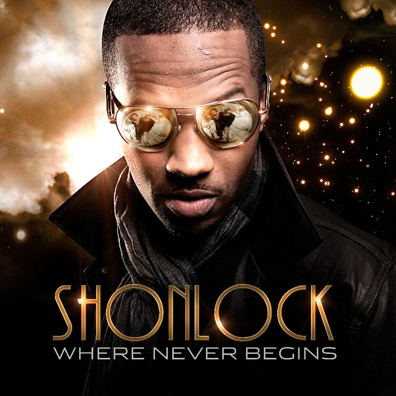 shocnlock_where_never_begins
