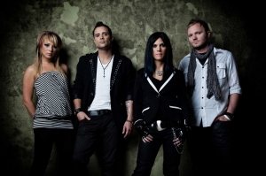 skillet_announces_awake___alive_50_city_fall_tour_while_celebrating_1_rock_song