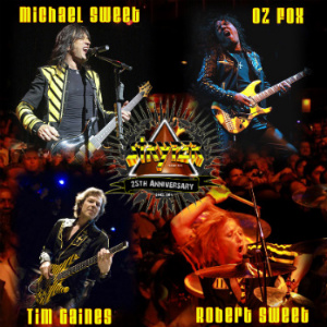 stryper_to_join_an_all-star_cast_for_the_new_york_stock_exchange_nyse_tree_lighting